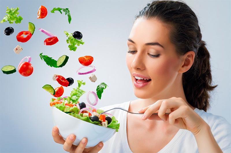 1441236657 people and eda - СветВМир.ру | Познавательный журнал! - Переход к здоровому образу жизни и натуральному питанию важен?