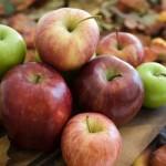 7 причин, по которым нужно есть яблоки.