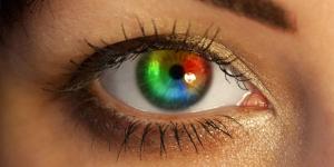 Советы близоруким или как улучшить зрение. Метод Уильяма Бейтса (проверено на себе)