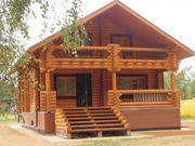 где лучше дом строить, svetvmir.ru, место для дома