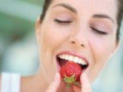 Как сохранить, отбелить и укрепить зубы народными способами