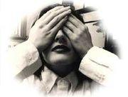 palming1 - СветВМир.ру - Интересный познавательный журнал. Развитие познания - Советы близоруким или как улучшить зрение. Метод Уильяма Бейтса (проверено на себе)