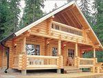Уютный дом - какой он