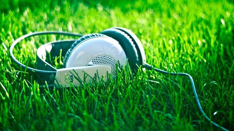 Любое искусство стремится к тому, чтобы стать музыкой (с) | Подборка классической музыки