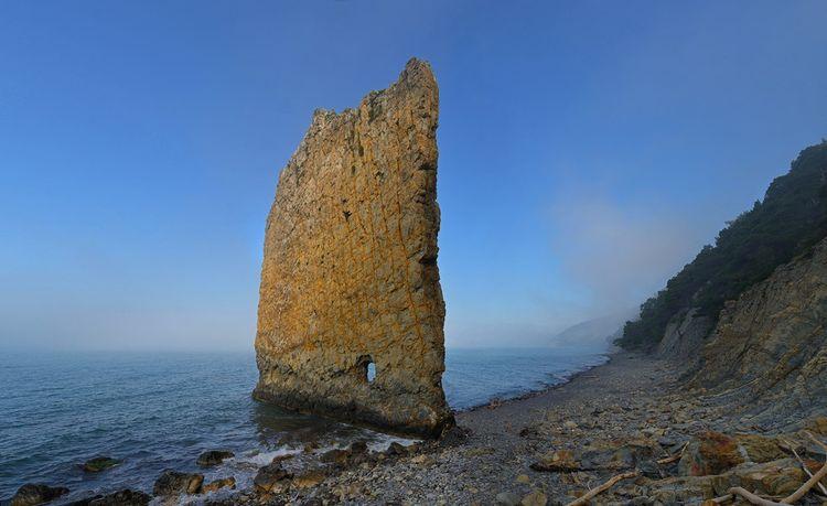Каменотёс (притча)
