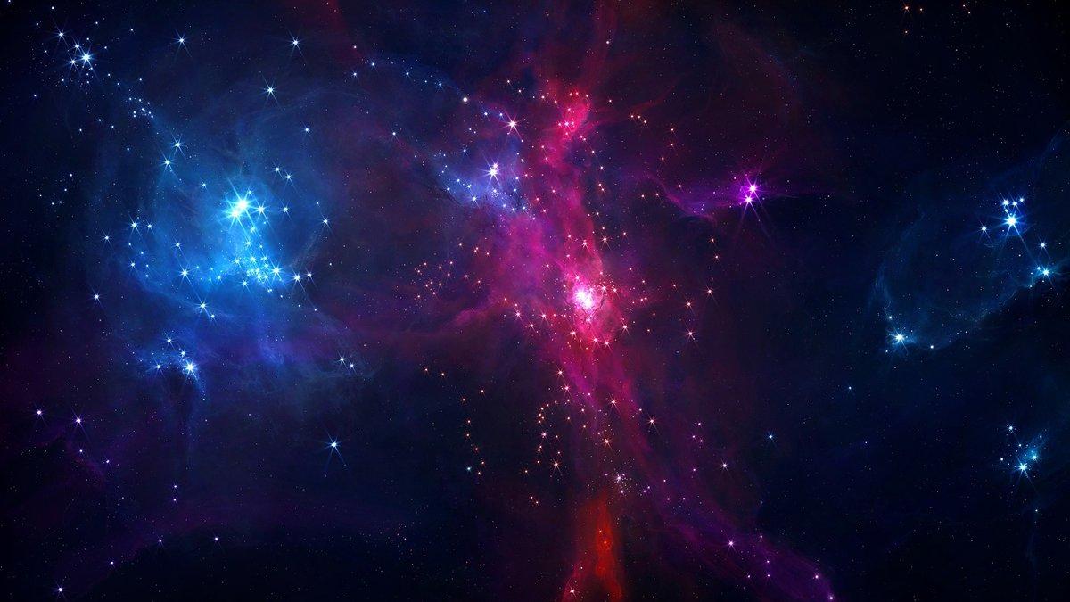 beautiful cosmos wallpaper - СветВМир.ру - Интересный познавательный журнал. Развитие познания - Цитаты о мудрости. Мудрость жизни
