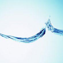 Что такое обезвоживание и как оздоровить организм с помощью воды