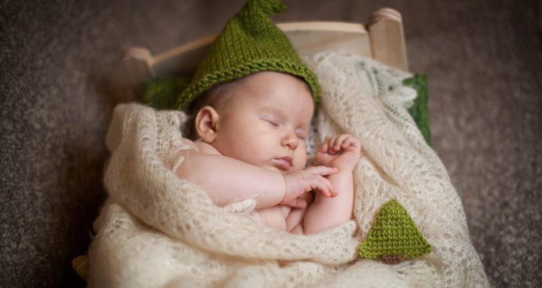 Потешки для пробуждения, утренние потешки или как правильно будить детей