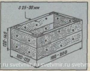Image00002 (2)
