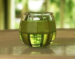 Как приготовить кедровый чай и что нужно для этого