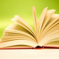 """Рубрика """"Книги"""" - все ссылки"""