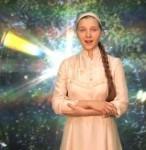 Колыбельные песни в исполнении Валентины Рябковой (2010). Скачать в архиве (rar, mp3-файлы внутри)