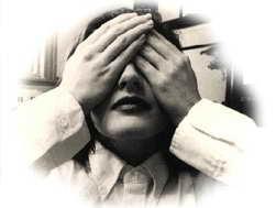 ОЧЕНЬ полезная зарядка для глаз! Жданов плохого не посоветует. По ссылке текст, читайте, восстанавливайте зрение!