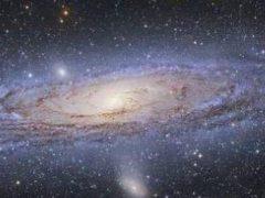 Бесконечная Вселенная – подборка из 5 видео