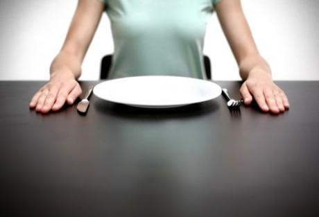 Советы по правильному голоданию от Арнольда Эрета