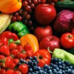 Целебная система бесслизистой диеты - Арнольд Эрет (книга для скачивания)
