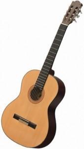гитара что такое