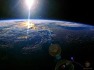 planeta_zemlya_cherez_desyat_let