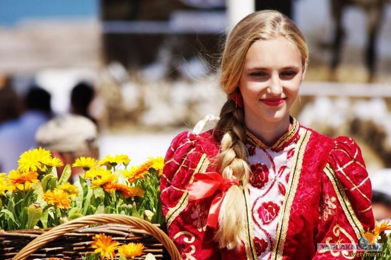 326483 - СветВМир.ру | Познавательный журнал! - Русь