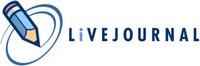 livejournal-logo1