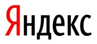 share-logo-ru
