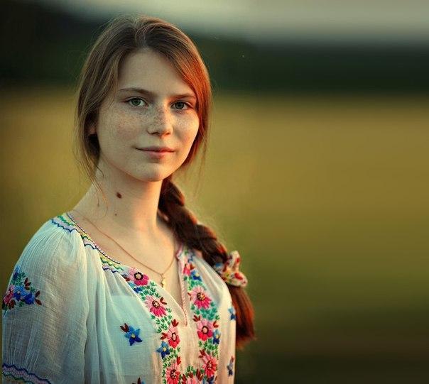 9zP8ZJiV6eo - СветВМир.ру - Интересный познавательный журнал. Развитие познания - Свободное образование дочери. Опыт мамы