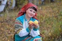 0P8c57ABNJs - СветВМир.ру | Познавательный журнал! - Русская одежда: каталог из 90 фотографий (часть 2)