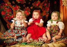 15SsBssgMuc - СветВМир.ру | Познавательный журнал! - Русская одежда: каталог из 90 фотографий (часть 2)