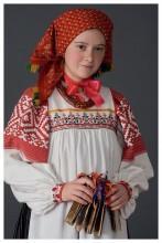 3IeKeC5RW8 - СветВМир.ру | Познавательный журнал! - Русская одежда: каталог из 90 фотографий (часть 2)