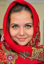 4lZVltf0DKs - СветВМир.ру | Познавательный журнал! - Русская одежда: каталог из 90 фотографий (часть 2)