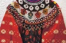 5rHU9PrTdMU - СветВМир.ру | Познавательный журнал! - Русская одежда: каталог из 90 фотографий (часть 2)