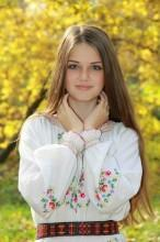 7PP7DMlOkFM - СветВМир.ру | Познавательный журнал! - Русская одежда: каталог из 90 фотографий (часть 2)