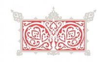 89fZWErX3AQ - СветВМир.ру - Интересный познавательный журнал. Развитие познания - Древнерусские орнаменты, 89 иллюстраций