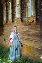 DJCUcjiSB1A - СветВМир.ру | Познавательный журнал! - Русская одежда: каталог из 90 фотографий (часть 2)