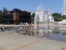 Foto 0614 - СветВМир.ру | Познавательный журнал! - Еще фотографии с юга