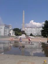 Foto 0615 - СветВМир.ру | Познавательный журнал! - Еще фотографии с юга