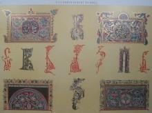 GI9WG3daZ8g - СветВМир.ру - Интересный познавательный журнал. Развитие познания - Древнерусские орнаменты, 89 иллюстраций