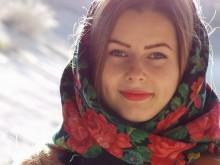 GjEOb1yQYQ8 - СветВМир.ру | Познавательный журнал! - Русская одежда: каталог из 90 фотографий (часть 2)