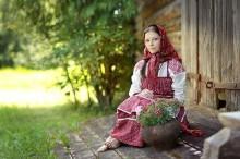 HoYO eimNoc - СветВМир.ру | Познавательный журнал! - Русская одежда: каталог из 90 фотографий (часть 2)