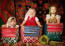 Kc 9f4Cs234 - СветВМир.ру | Познавательный журнал! - Русская одежда: каталог из 90 фотографий (часть 2)