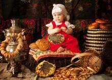 bX9aNqvlVc - СветВМир.ру | Познавательный журнал! - Русская одежда: каталог из 90 фотографий (часть 2)