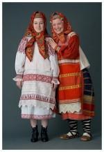 co3LSxmlQlo - СветВМир.ру | Познавательный журнал! - Русская одежда: каталог из 90 фотографий (часть 2)