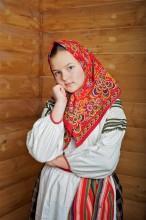 dsMR BI7qAk - СветВМир.ру | Познавательный журнал! - Русская одежда: каталог из 90 фотографий (часть 2)