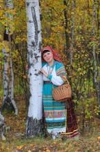 eqOmy XQq Q - СветВМир.ру | Познавательный журнал! - Русская одежда: каталог из 90 фотографий (часть 2)
