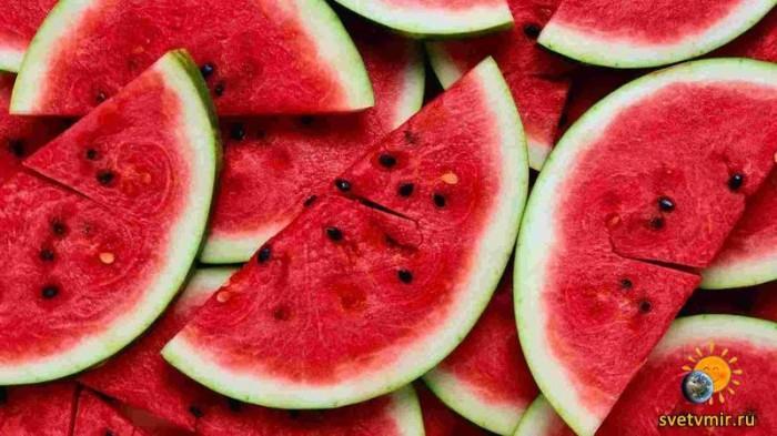 good_watermelon_03