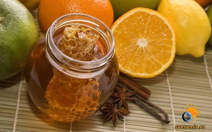 med-limon-i-apelsin