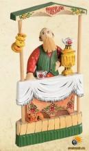 nOcAfJel91I - СветВМир.ру - Интересный познавательный журнал. Развитие познания - Богородская резьба, 114 фотографий