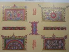 rw bOepiZ4U - СветВМир.ру - Интересный познавательный журнал. Развитие познания - Древнерусские орнаменты, 89 иллюстраций