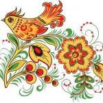 Русская культура - 6 книг для бесплатного скачивания