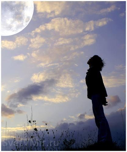 119617.p - СветВМир.ру | Познавательный журнал! - Музыка для души - 3 архива, 51 песня